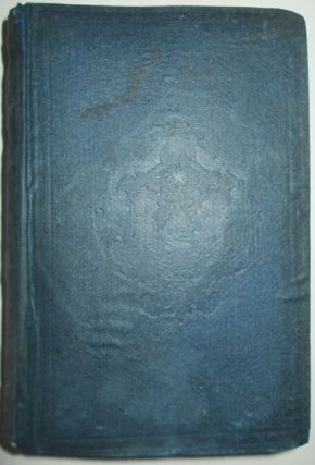 Maine State Year-Book, and Legislative Manual, for the Year 1880-81, from April 1, 1880 to April...