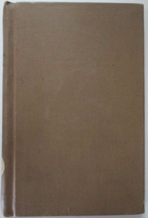 Annual Reports for the American Railways Company. Bound volume, with 14 reports from 1901 to...
