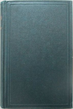 The Book of Essays. T. F. Tukesbury