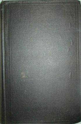 Report of the Commissioner of Agriculture for the Year 1869. Given