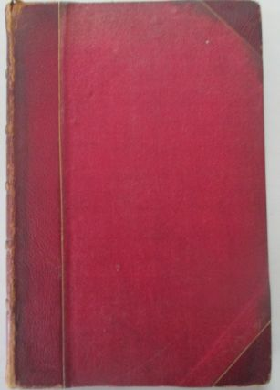 The Ladies' Companion. July-December 1853. Bound Volume. authors
