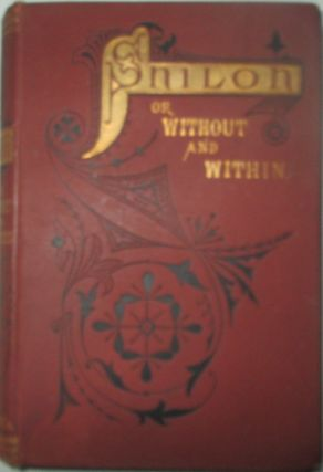 Shiloh; or, Without and Within. W. M. L. Jay, Julia Louisa Matilda Woodruff